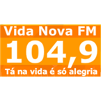 Rádio Vida Nova FM Community