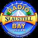 Radio St Austell Bay Community