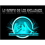 laexclusivamusical.com
