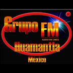 Órbita Músical FM Stéreo