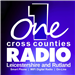 Cross Counties Radio One Hot AC