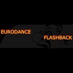Rádio Eurodance Flashback Electronic
