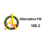 Rádio Alternativa FM Brazilian Popular