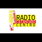 Radio Catanzaro Centro Electronic
