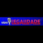 Rádio Legalidade (Pernambuco) MPB