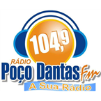 Rádio Poço Dantas FM Community