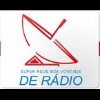 Super Rádio Brasília AM Evangélica