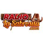 Radio La Sabrosita - Radiolasabrosita.com