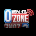 O`Zone