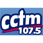 CCFM Christian Contemporary