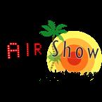 Air Show Top 40/Pop