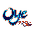 Oye 92.3 FM Adult Contemporary