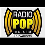 Pop FM Top 40/Pop