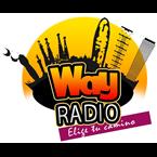 Way Radio Variety
