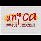 UNICA FM
