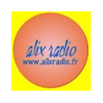 Alix Radio Top 40/Pop