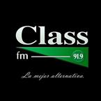 Class FM Spanish Music