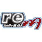 Radio Elvas News