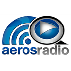 Aeros Radio