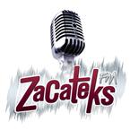Zacateks FM Classic Rock