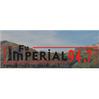 FM Imperial Spanish Music