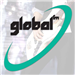 Global FM Rock
