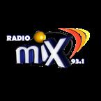 Radio Mix Top 40/Pop