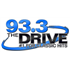 The Drive 93.3 Classic Hits