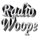 Radio Woope 1 Classical