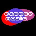 Espace Music Funk