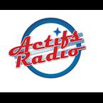Actifs Radio