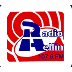 Radio Hellin Adult Contemporary
