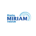 Rádio Miriam Catholic Talk