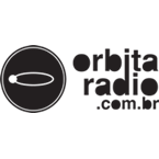 Órbita Rádio
