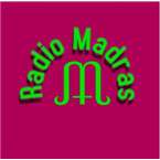 Radio Madras Tamil Music