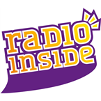 Radio Inside Top 40/Pop