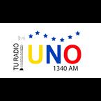 Radio Uno Spanish Music