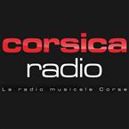Corsica Radio French Music