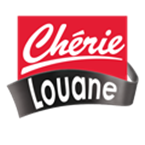 Chérie Louane