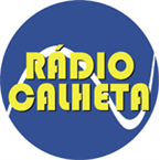 Radio Calheta Local Music