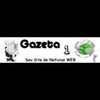 Rádio Gazeta 1 Brazilian Popular