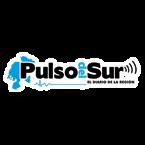 Pulso del Sur