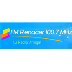 Radio Renacer Gospel
