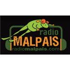 Radio Malpais Spanish Music
