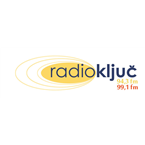 Radio Kljuc Local Music