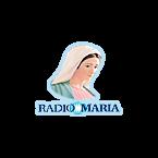 Radio Maria Catholic Talk