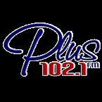 Radio Plus Love Songs