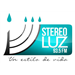 Stereo Luz Top 40/Pop