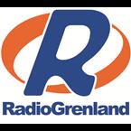 Radio Grenland Top 40/Pop