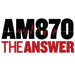 AM 870 The Answer Politics